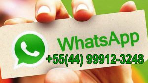 4life whatsapp e telegram